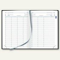 Artikelbild: Planungsbuch/Praxiskalender DIN A4