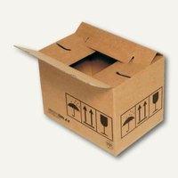 Artikelbild: Versandkarton Multi-Cargo