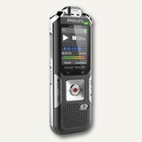 Artikelbild: Audiorecorder DVT6000
