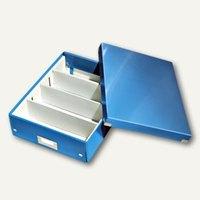 Artikelbild: Organisationsbox Click & Store WOW