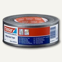 Artikelbild: Gewebeband 4613 duct tape