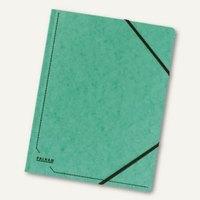 Artikelbild: Eckspanner Colorspan DIN A4