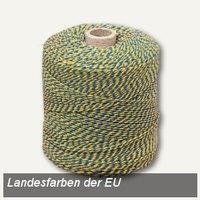 Artikelbild: Urkunden-Heftgarn - EU