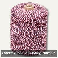 Artikelbild: Urkunden-Heftgarn - Schleswig-Holstein