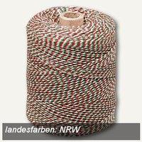 Artikelbild: Urkunden-Heftgarn - NRW