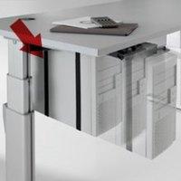 Artikelbild: PC-Powerträger für UP&DOWN 2