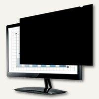 Artikelbild: Blickschutzfilter PrivaScreen