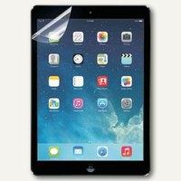 Artikelbild: Displayschutz VisiScreen für iPad 2/3/4