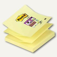 Artikelbild: Super Sticky Z-Notes