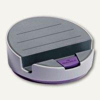 Artikelbild: Tablet-PC-Ständer VARICOLOR TABLET BASE