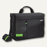 Artikelbild: Notebook-Tasche Messenger Smart Traveller