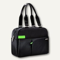 Artikelbild: Notebook-Tasche Shopper Smart Traveller