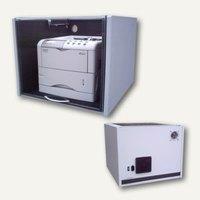 Artikelbild: Schallschutzhaube f. Laserdrucker