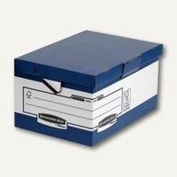 Artikelbild: BOX SYSTEM Archivbox Maxi