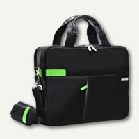 Artikelbild: Notebook-Tasche Laptop Smart Traveller