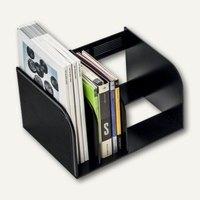 Artikelbild: Katalogsammler OPTIMO