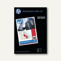 Artikelbild: Laserpapier PROFESSIONAL PAPER