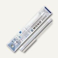 Artikelbild: Ersatz-Radierer für Radierstift MONO ZERO ERASER
