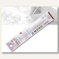 Artikelbild: Ersatz-Radierer für Radierstift MONO ZERO