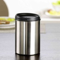 Artikelbild: Tisch-Abfallbehälter ACCENTA