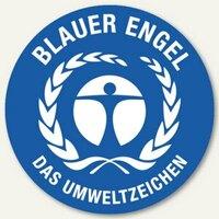 Artikelbild: Recycling-Kopierpapier Trend White DIN A4