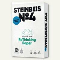 Artikelbild: Kopierpapier Evolution White