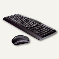 Artikelbild: Tastatur + Maus Wireless Combo MK330