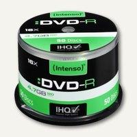 Artikelbild: DVD-R Rohlinge
