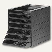 Artikelbild: Schubladenbox IDEALBOX BASIC 7