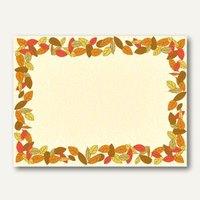 Artikelbild: Tischsets Autumnal