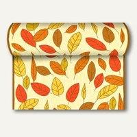 Artikelbild: Tischläufer Autumnal auf Rolle
