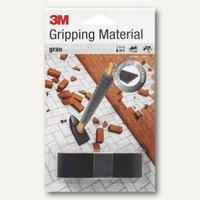 Artikelbild: Griffband Gripping Material