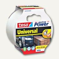 Artikelbild: Klebeband Extra Power Universal