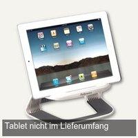 Artikelbild: Tablet-PC-Ständer I-SPIRE