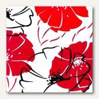 Artikelbild: Servietten Red Passion