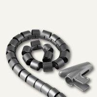Artikelbild: Kabelbündel-Schlauch Easy Cover®