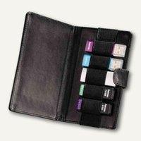 Artikelbild: USB-Speicherstick-Tasche Vegas