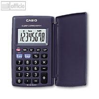 Artikelbild: Taschenrechner mit Schutzklappe