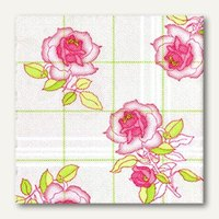 Artikelbild: Servietten ROYAL Collection Berryrose