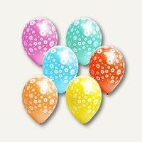 Artikelbild: Luftballons Flower