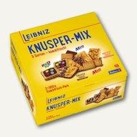 Artikelbild: Gebäckmischung Knusper Mix