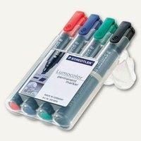 Artikelbild: Lumocolor Permanentmarker 350