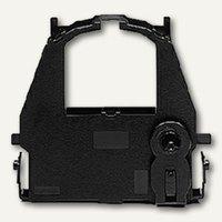 Artikelbild: Farbband für Fujitsu DL 3700/3800