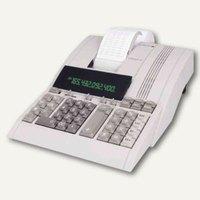 Artikelbild: Tischrechner CPD-5212