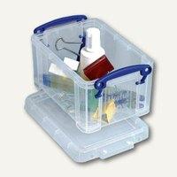 Artikelbild: Aufbewahrungsbox 0.7 Liter