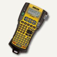 Artikelbild: Industrie-Beschriftungsgerät RHINO 5200