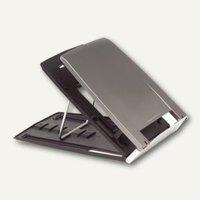 Artikelbild: Laptophalter Ergo-Q 330