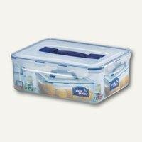 Artikelbild: Kunststoffbox 4.8 Liter