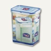Artikelbild: Kunststoffbox 1.8 Liter