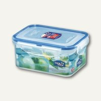 Artikelbild: Kunststoffbox 600 ml